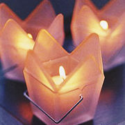 Take-Out Candles (9k image)