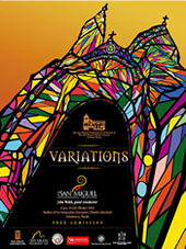 variations (19k image)
