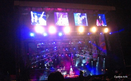 Eraserheads The Final Set