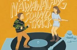 """""""Ang Nawawalang Soundtrack"""" Vinyl Record"""