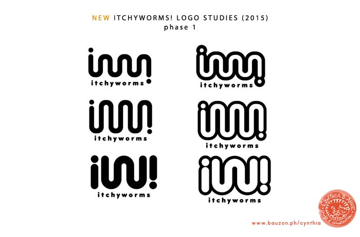 NEW-itchyworms-logo-2015-a