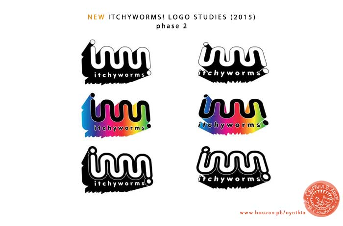 NEW-itchyworms-logo-2015-b