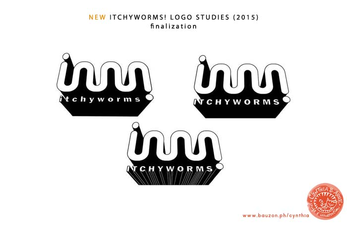 NEW-itchyworms-logo-2015-c