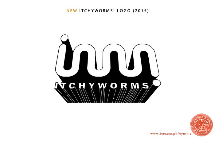 NEW-itchyworms-logo-2015