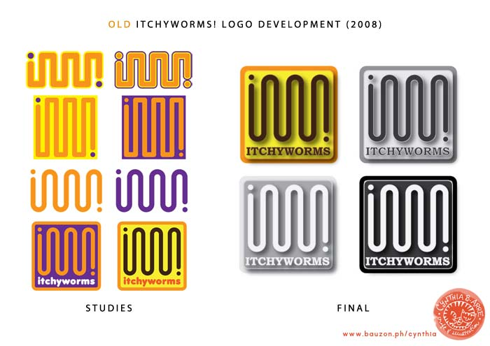 OLD-itchyworms-logo-2008