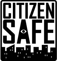 cb-arre-logos-citizensafe