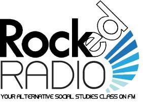 cb-arre-logos-rockedradio