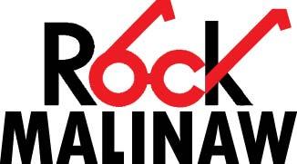 cb-arre-logos-rockmalinaw