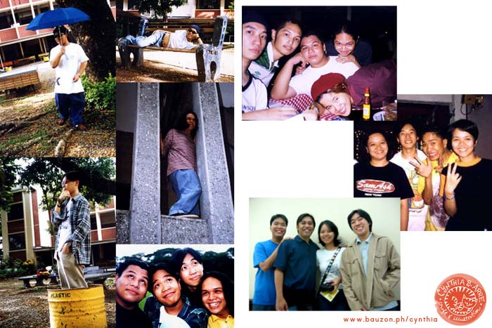 old-itchyworms-pics