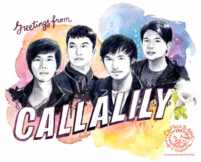 callalily-by-cynthia-bauzon-arre