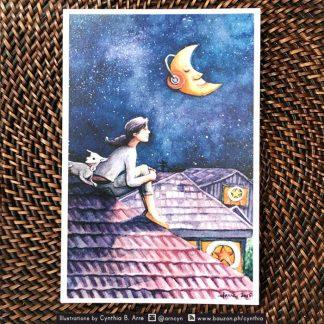 lightyearrs eraserheads postcard