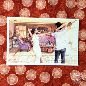 ang huling el bimbo by cynthia bauzon arre