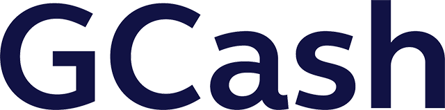 gcash logo